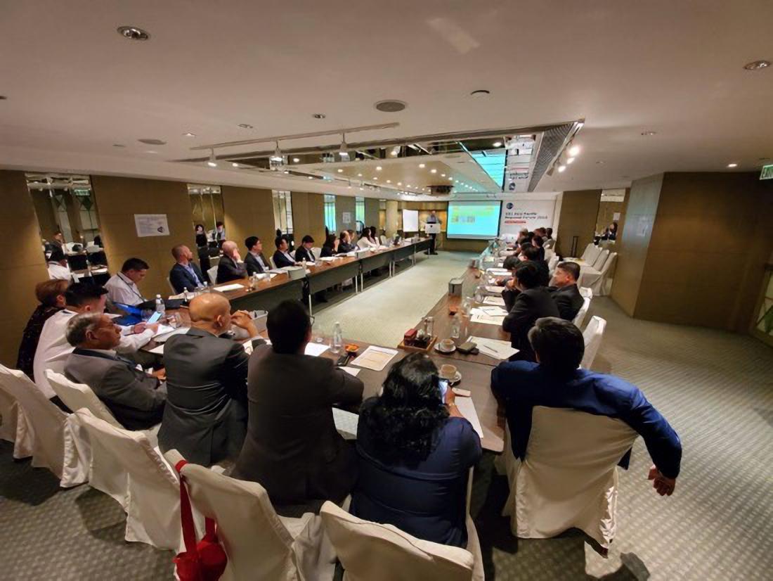 2019年GS1亞太地區會議02(1)